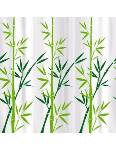 Perdea dus antibacteriana, Bamboo...