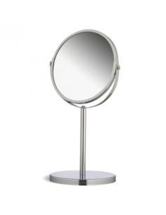 Oglinda cosmetica cu picior...