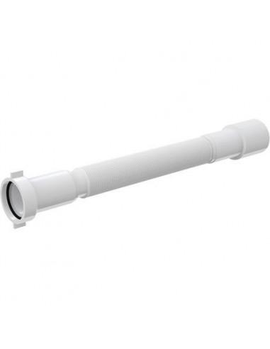Racord flexibil scurgere 6/4″ x 40/50...
