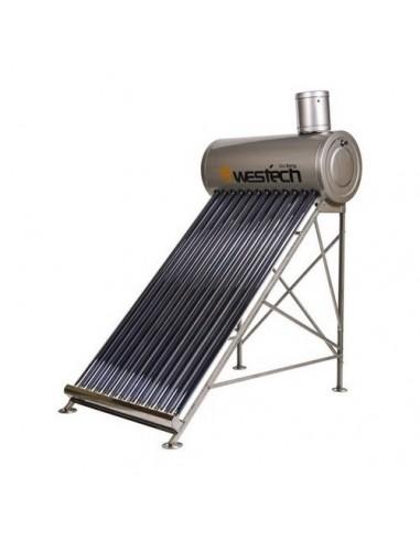 Panou solar nepresurizat WESTECH cu...