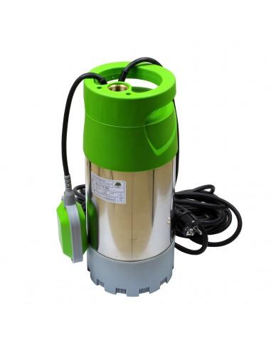 Pompa submersibila Omnigena Multi TP...